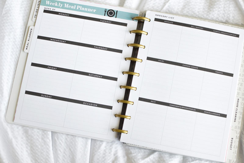 The-Happy-Planner-7