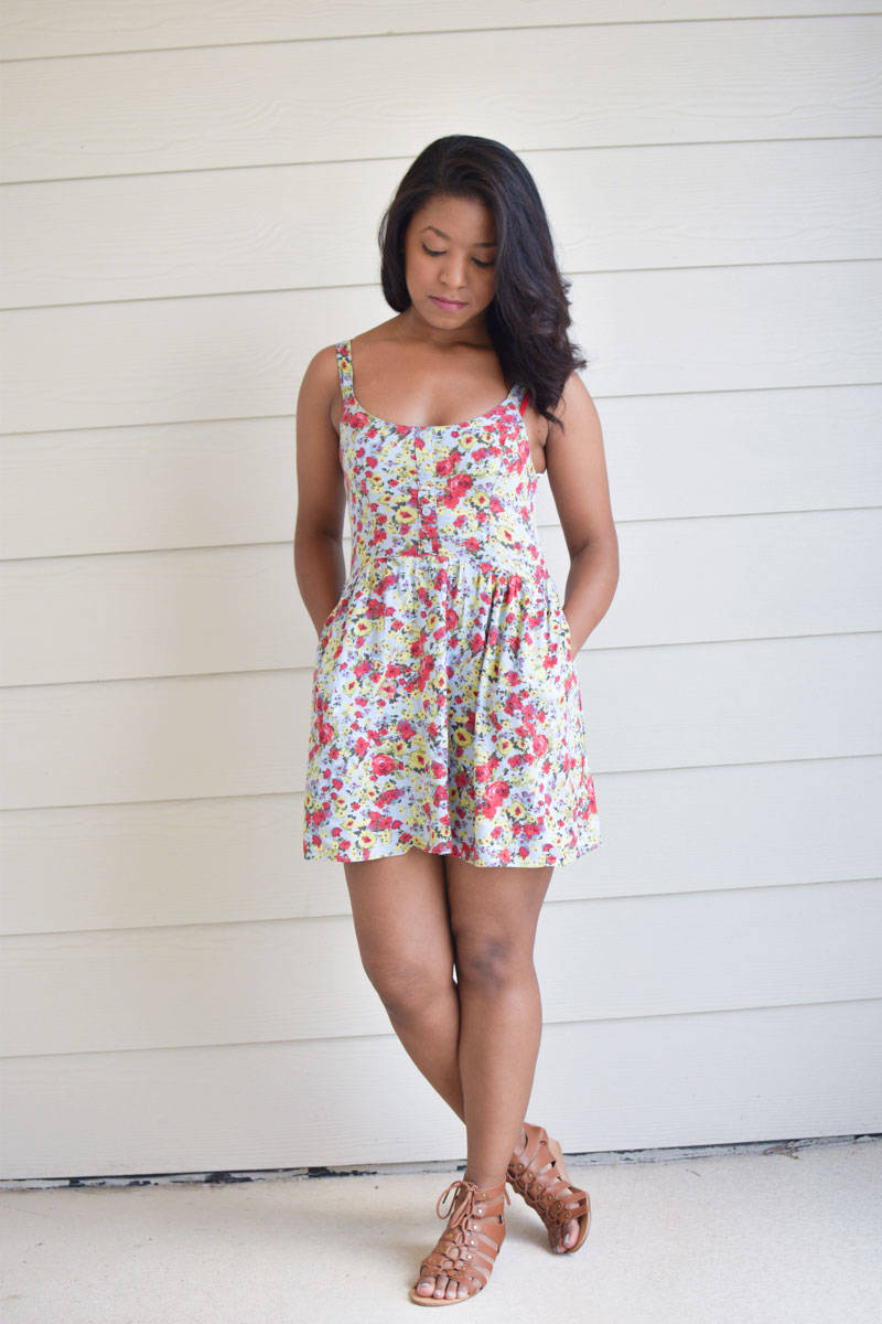 Simple-Sundress-5