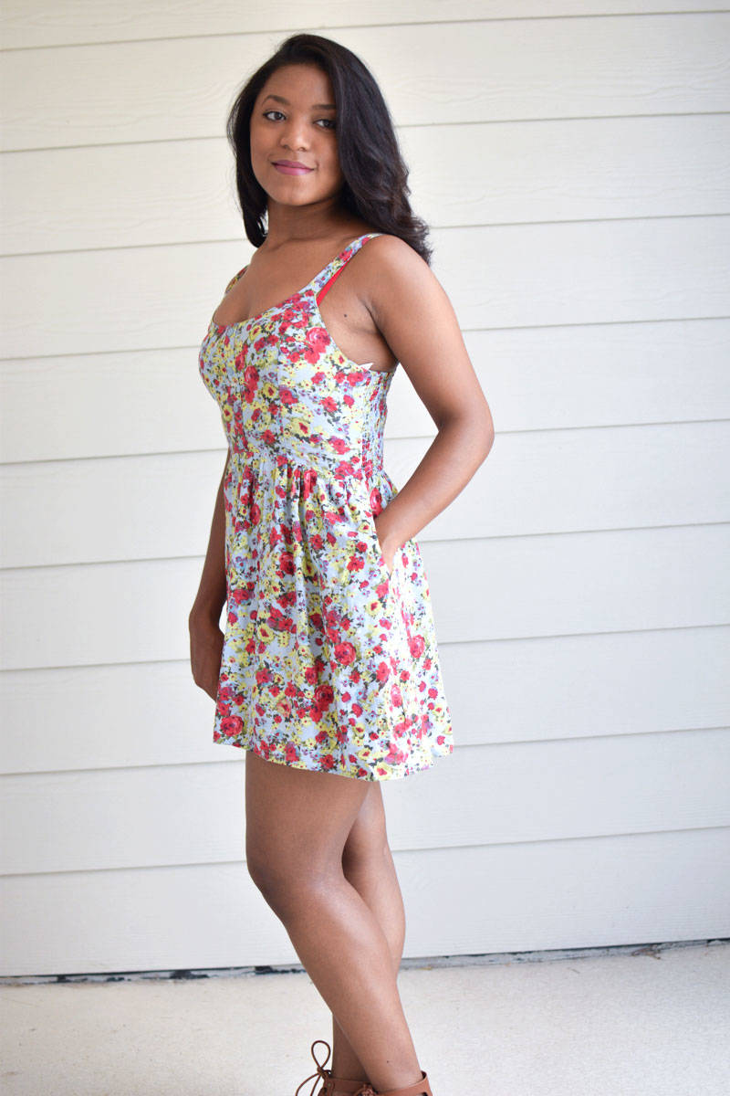 Simple-Sundress-6