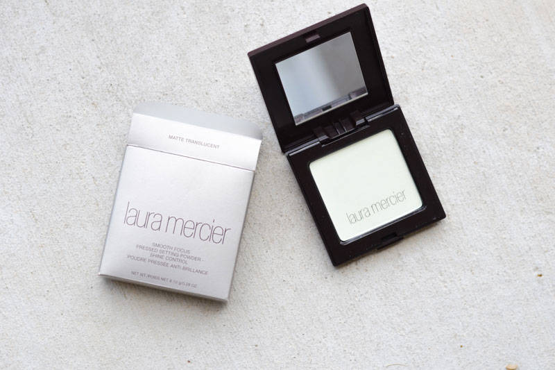 laura-mercier-smooth-focus