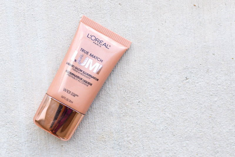 loreal-true-match-lumi-golden