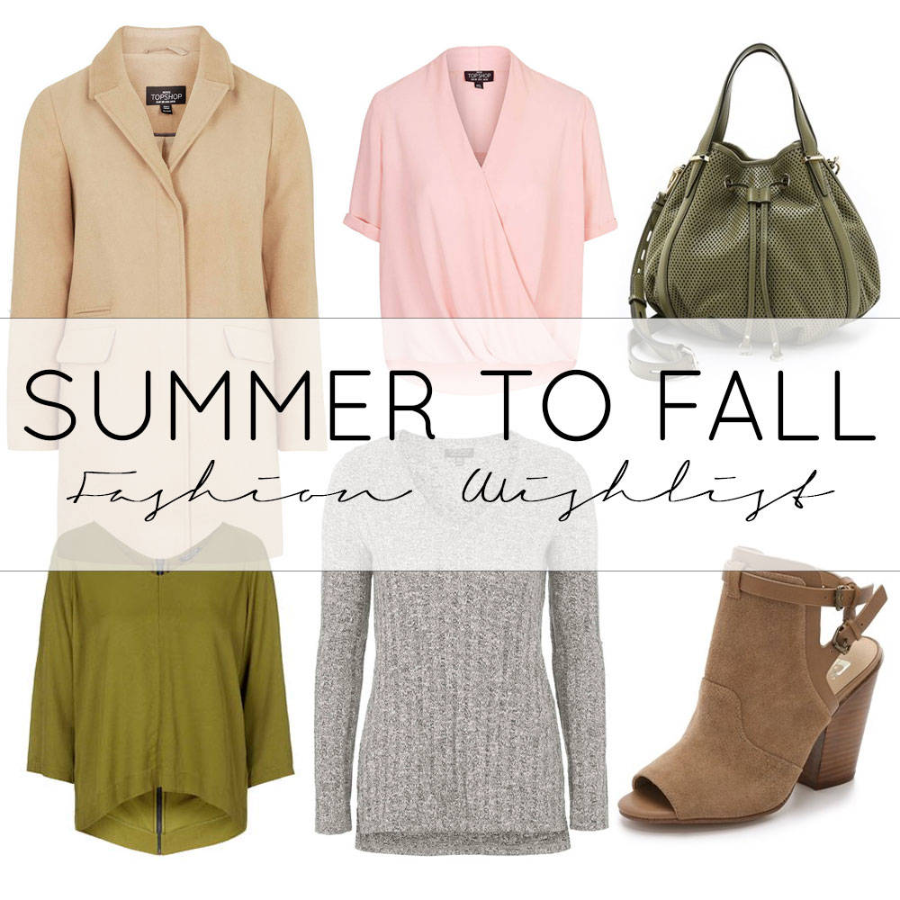 summer-to-fall-list