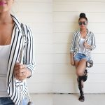 uo-stripes-and-topshop-cutoffs