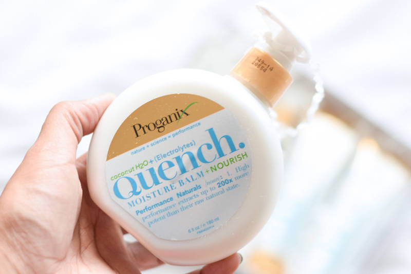 Proganix-Quench-Hair-Product-Line-6