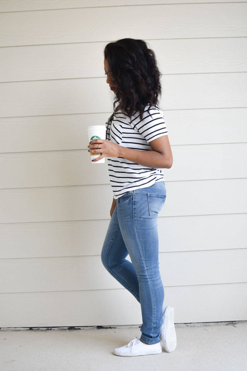 Topshop-Simple-Striped-Tee-3