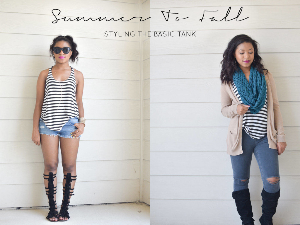 summer-to-fall-basic-tank-styling