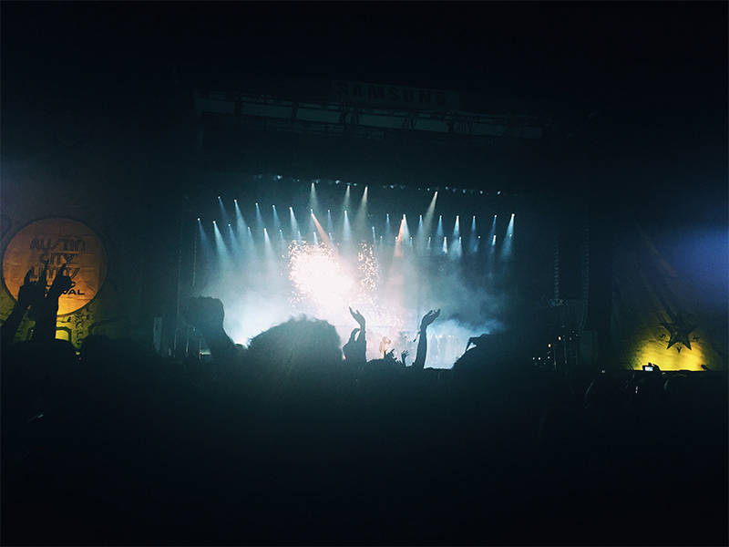 ACL-Festival-2015-Florence-and-the-Machine