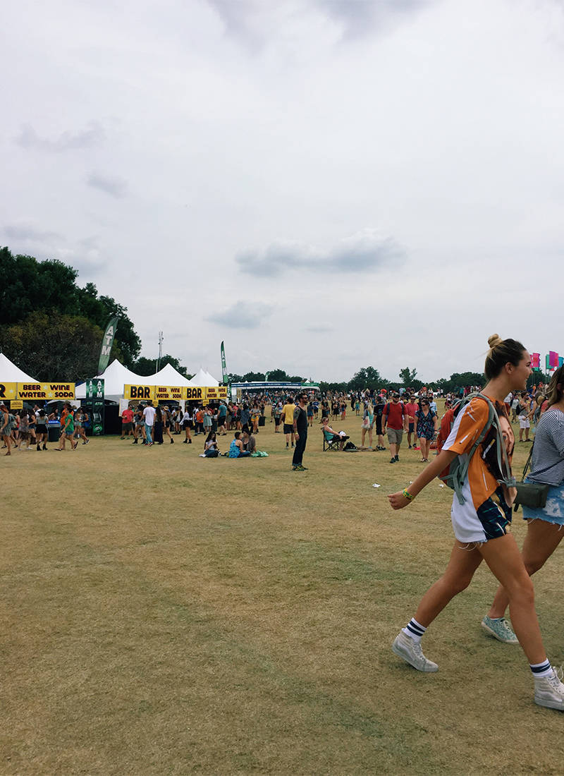 ACL-Festival-Day-1