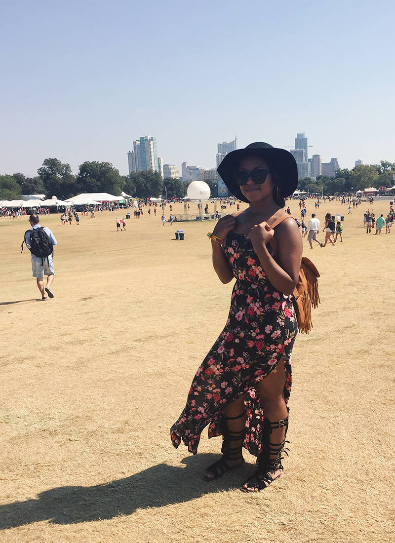 ACL-Festival-Day-3-Outfit
