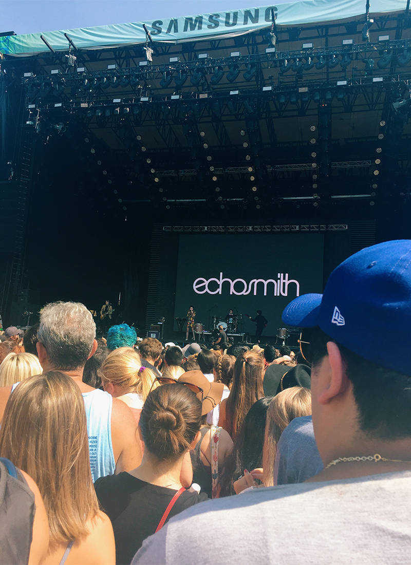 ACL-Festival-Oct-10-2015-Echosmith