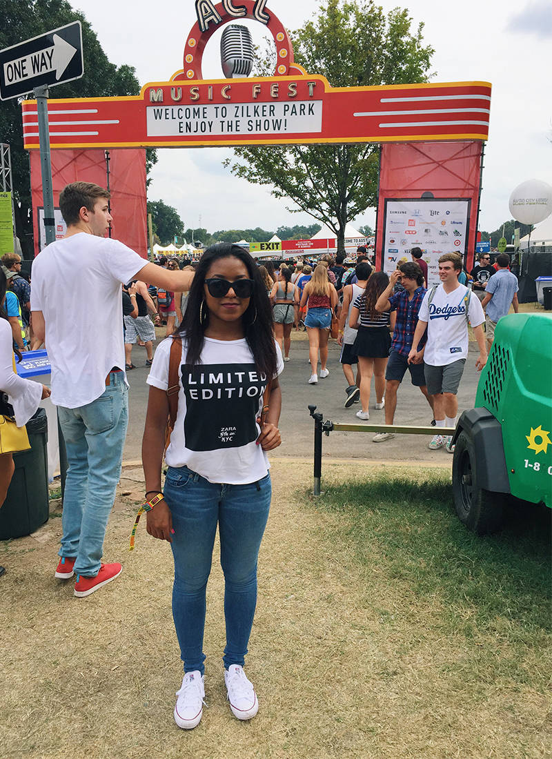 ACL-Festival-Outfit