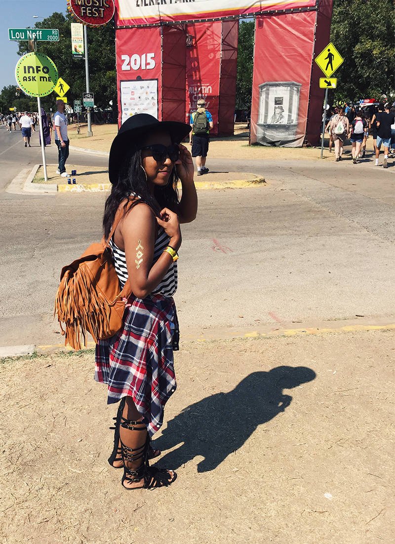 ACL-Festival-Ready-Outfit