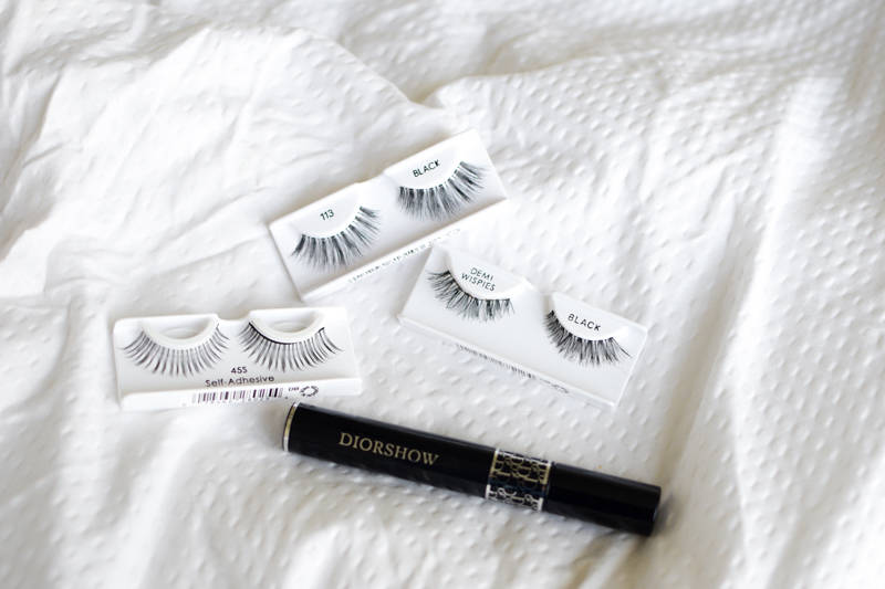 Ardell-Demi-Wispies-Fals-Lashes-Oct-2015