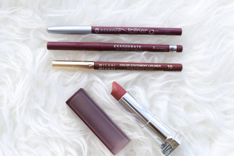Festival-Ready-Drugstore-Lip-Products