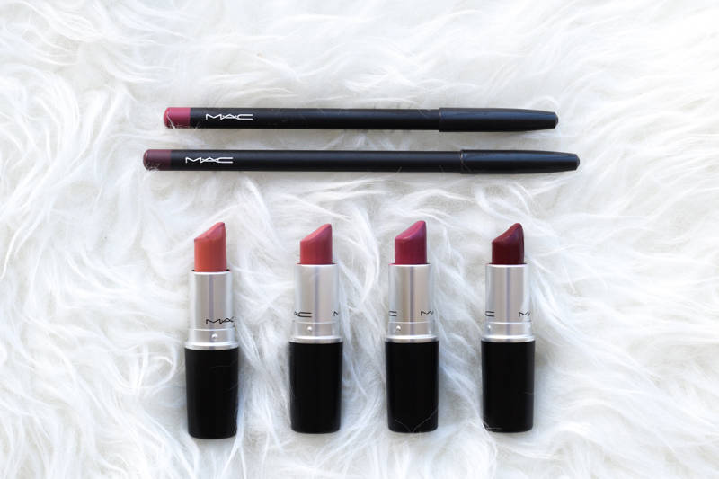 Festival-Ready-Lip-Products
