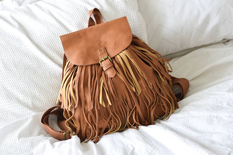 Fringe-Backpack-for-a-Festival