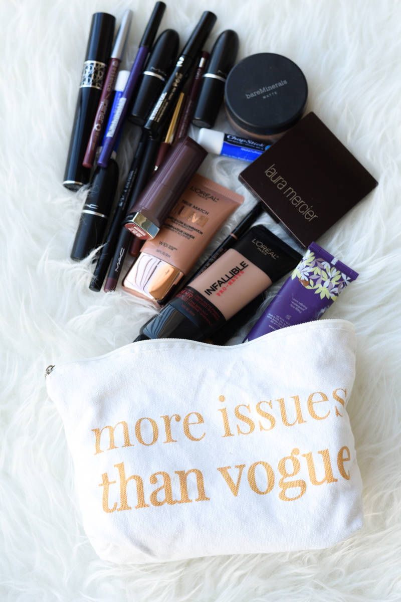 More-Issues-than-Vogue-Makeup-Bag