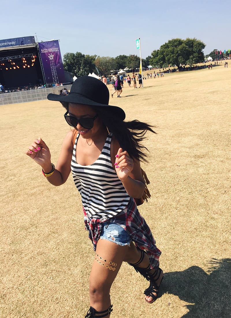 Music-Festival-Outfit-of-the-Day