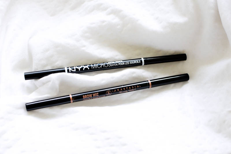 ABH-Brow-Wiz-vs-NYX-Micro-Brow
