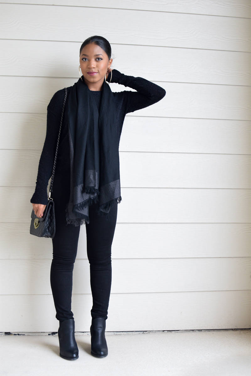 All-Black-Outfit-of-the-Day