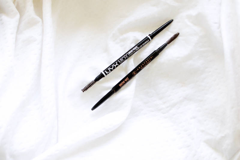 Brow-Pencil-Comparison
