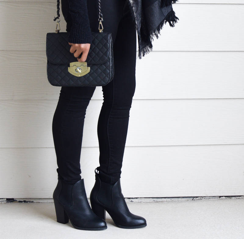 Casual-Fall-Boots