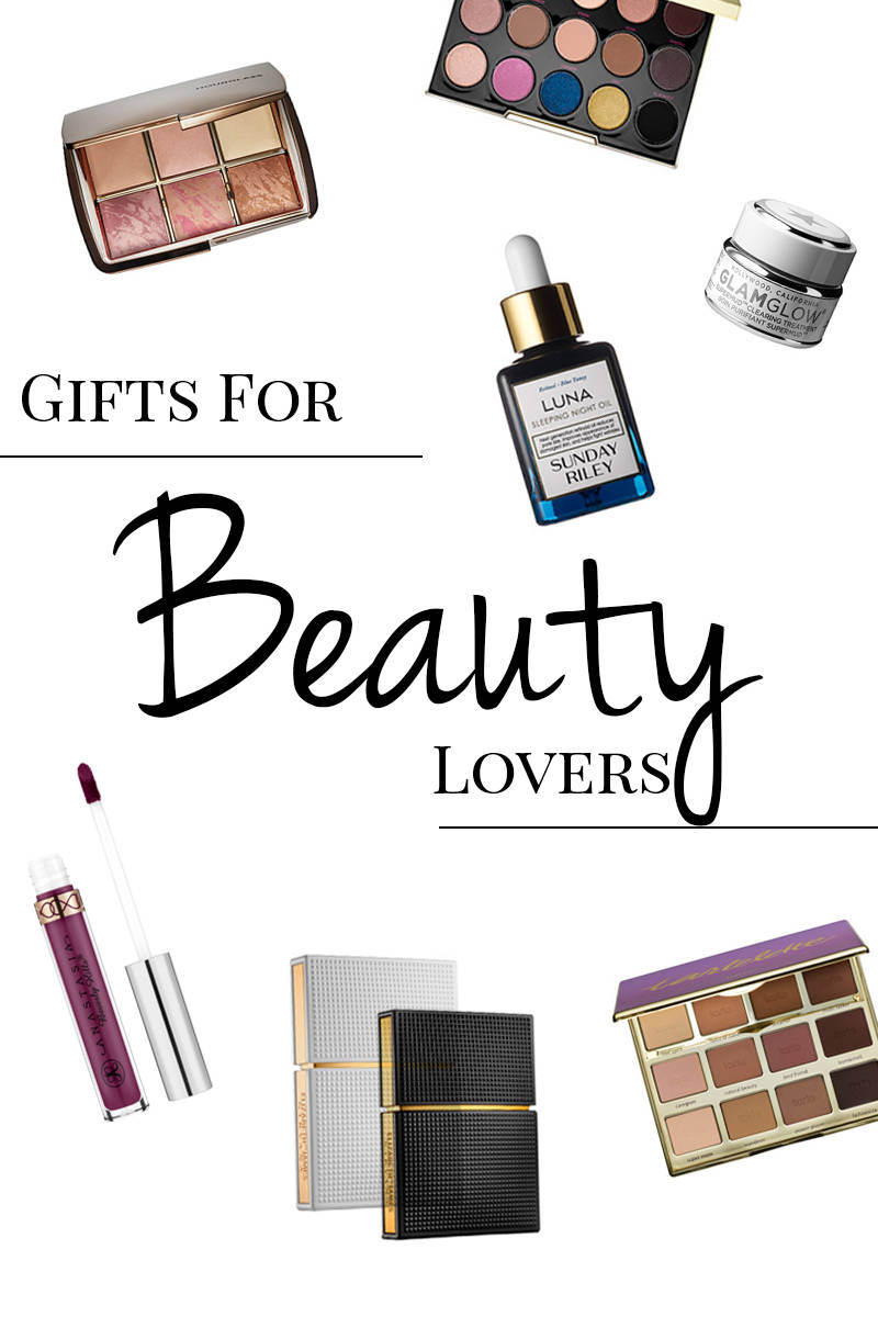 Gifts-for-the-Beauty-Obsessed