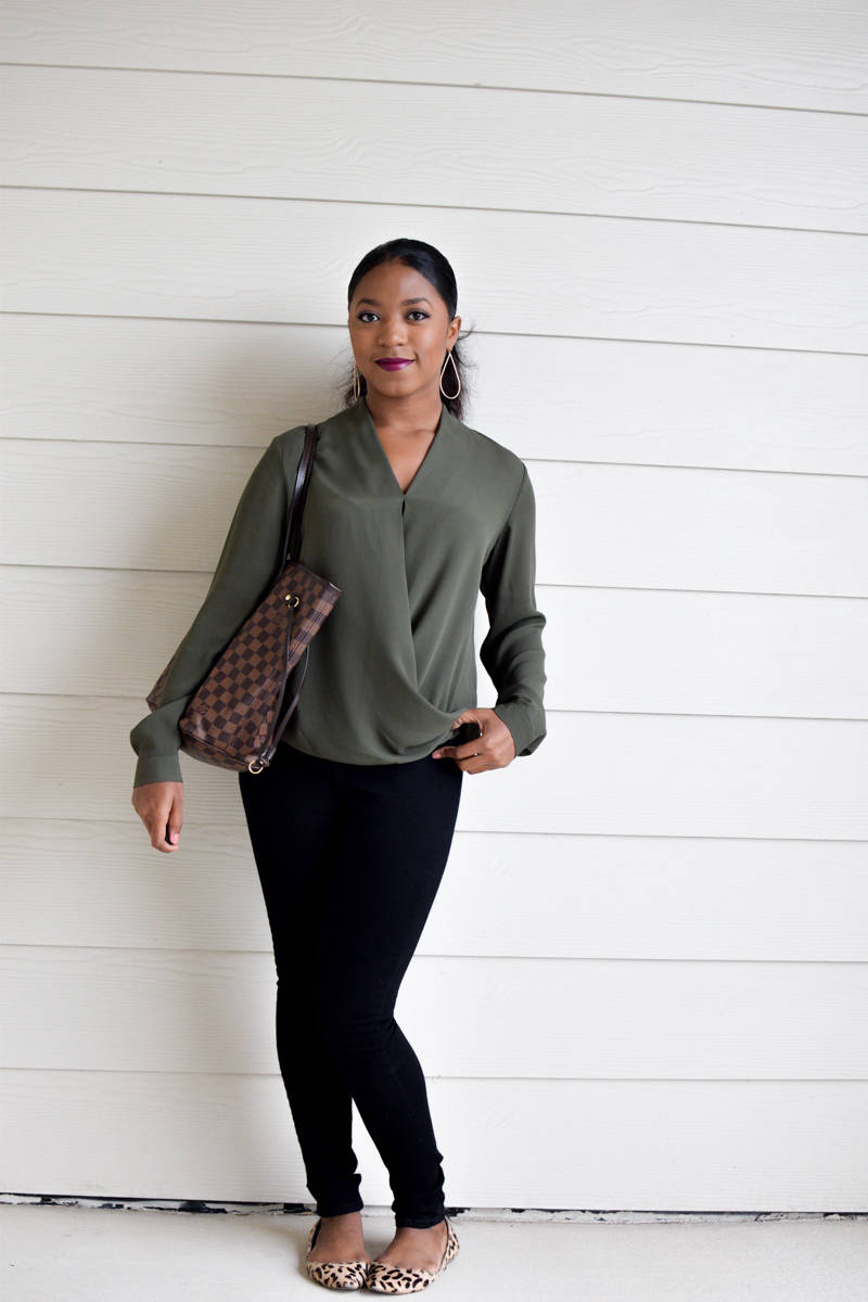 Office-Appropriate-Fall-Outfit