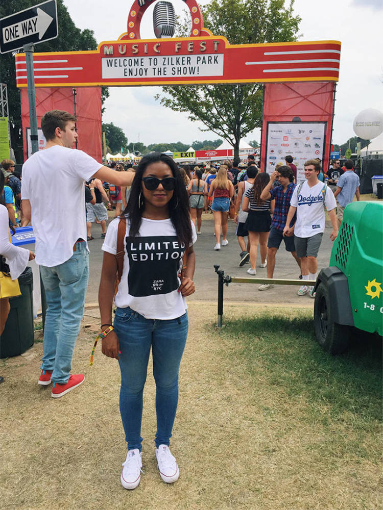 acl music festival survival guide