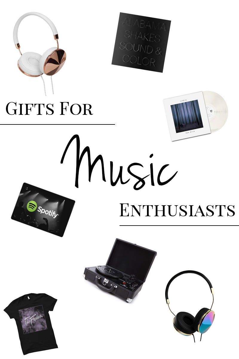 Gift-Guide-for-Music-Lovers