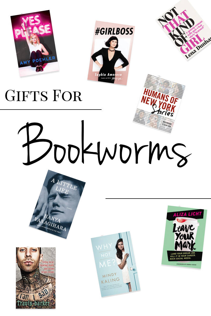 Gift-guide-for-bookworms