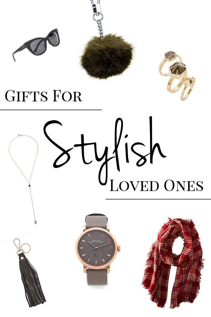 Gifts-for-the-Fashionistas