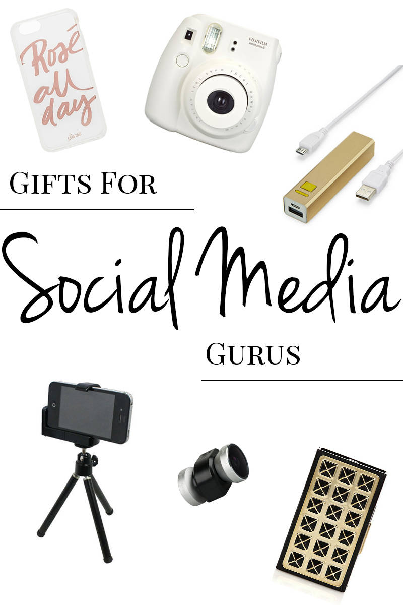 Gifts-for-the-Social-Media-Guru