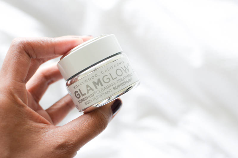 Glamglow-Supermud-Clearing-Treatment-2
