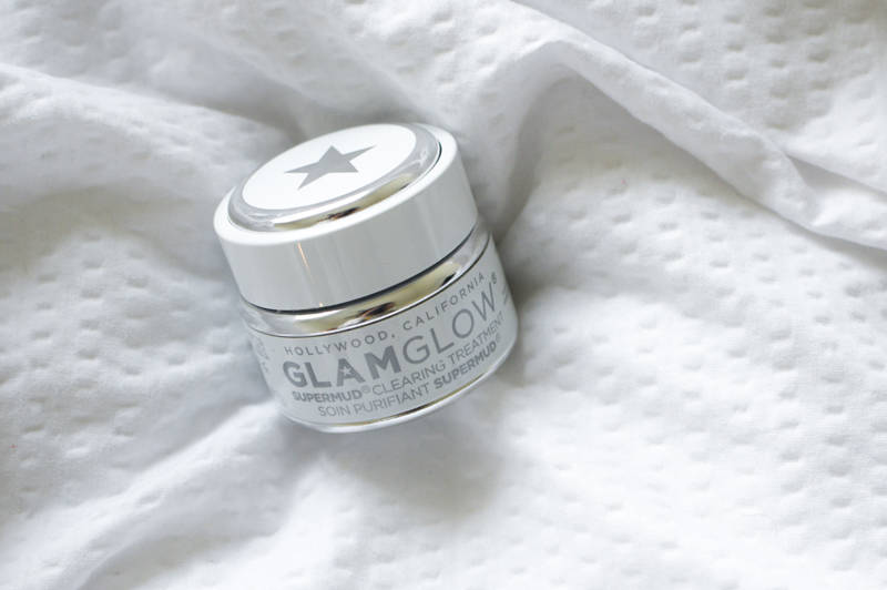 Glamglow-Supermud-Clearing-Treatment-6