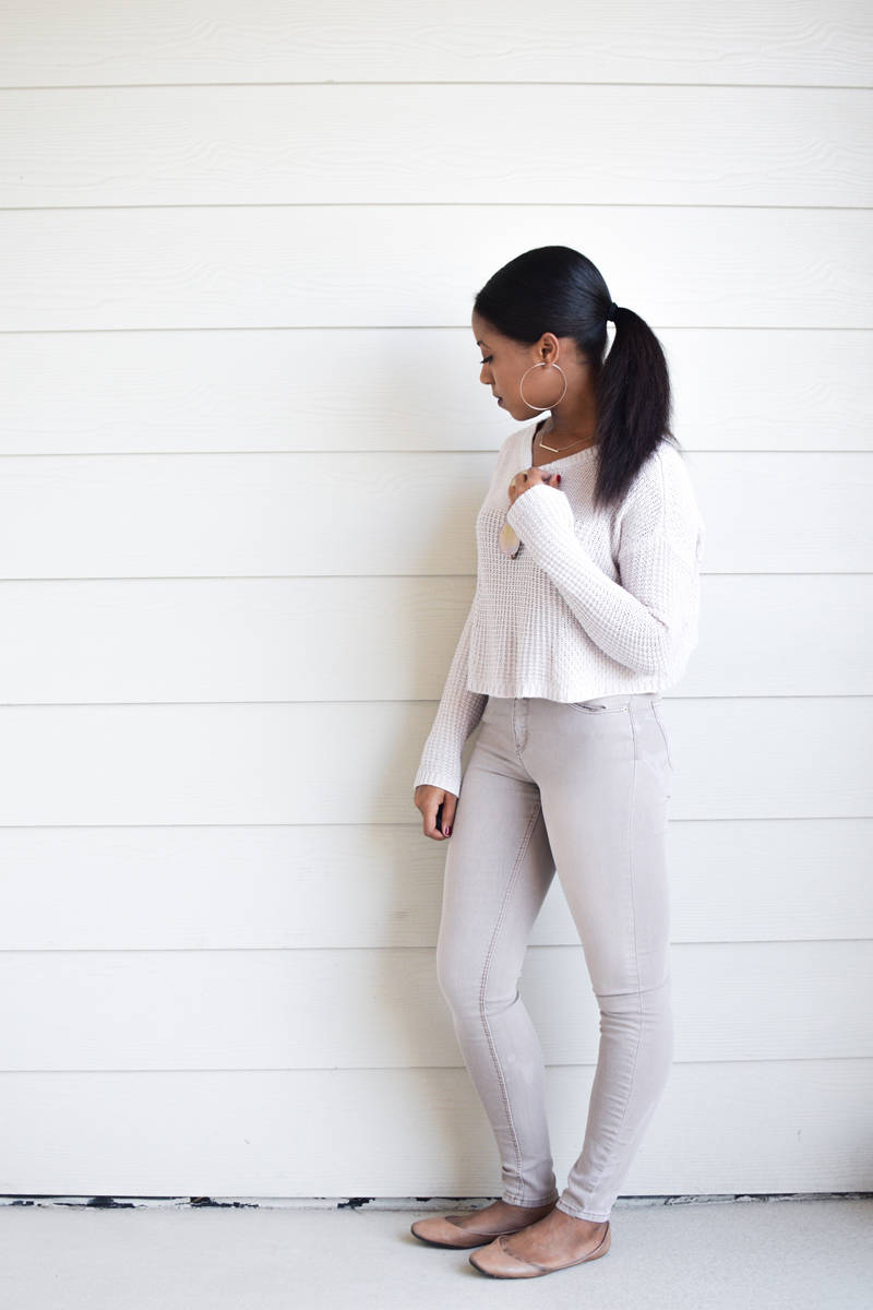 Cropped-Sweater-Blush-Pants-2