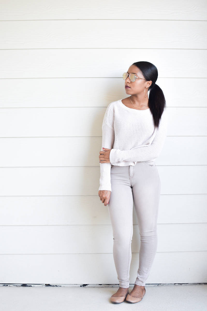 Cropped-Sweater-Blush-Pants-3