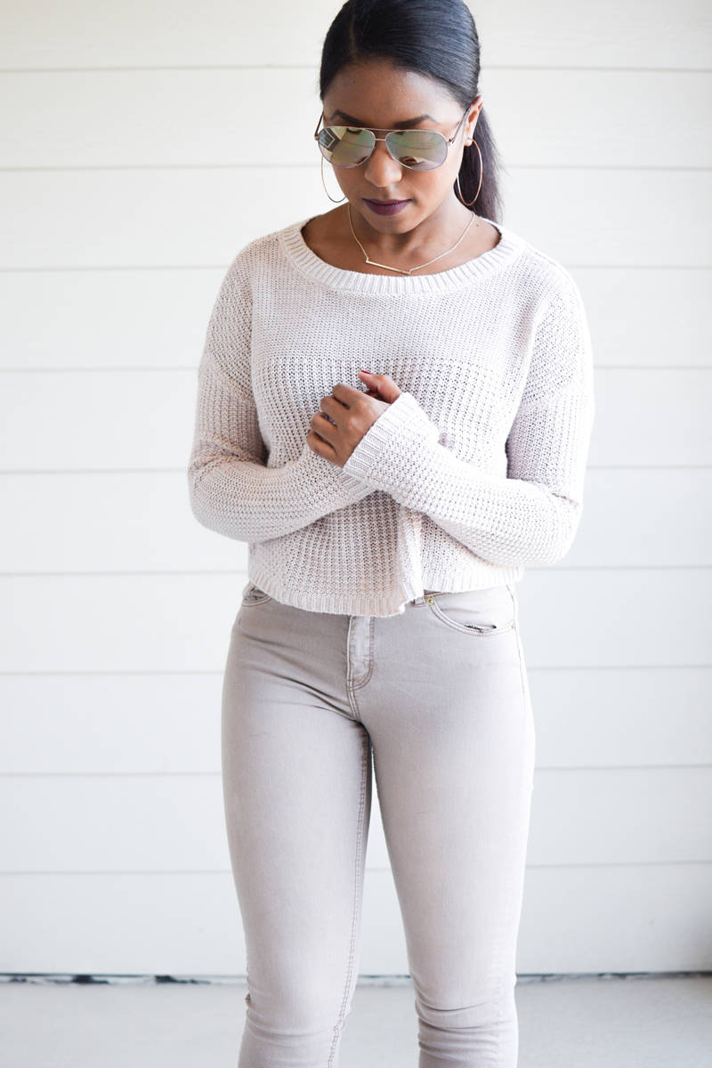 Cropped-Sweater-Blush-Pants-4