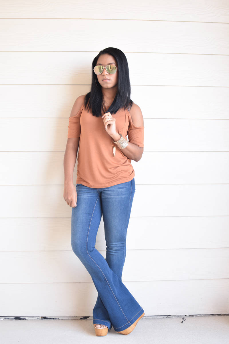 Earth-Tones-and-Flared-Jeans
