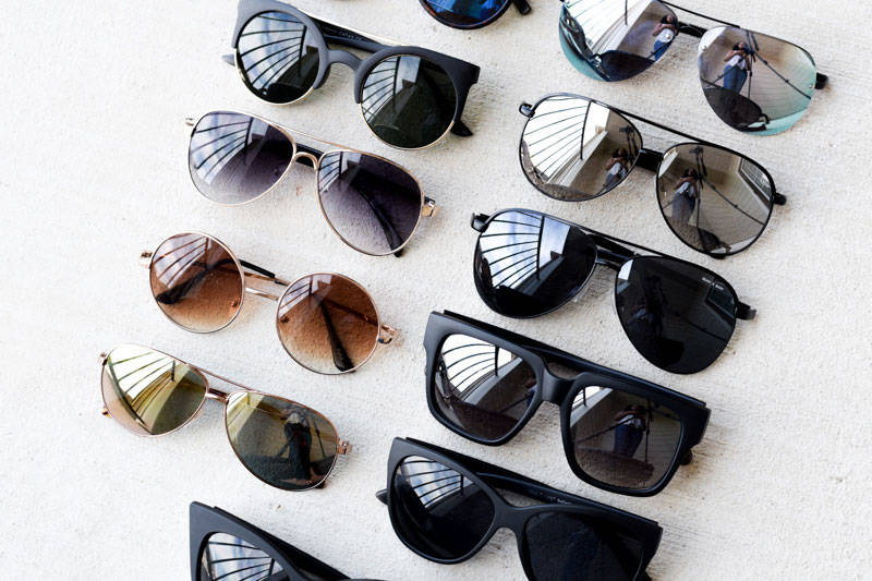 Sunglasses-Collection-16