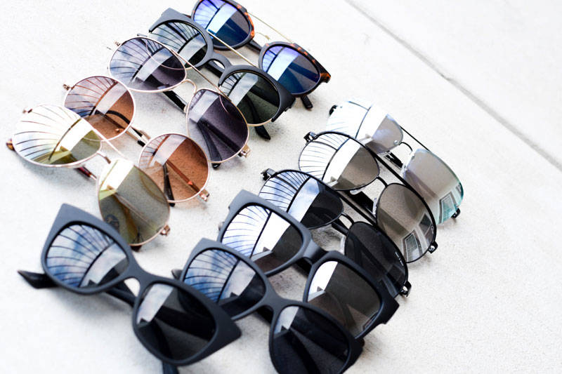 Sunglasses-Collection-20