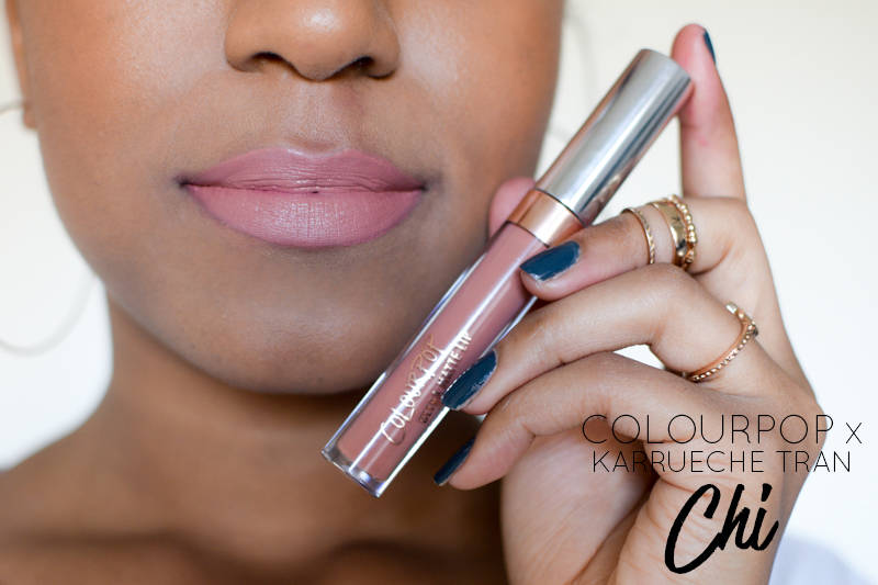 Colourpop-Kaepop-Chi-UltraMatte-Lip-Swatches-on-Dark-Skin-4