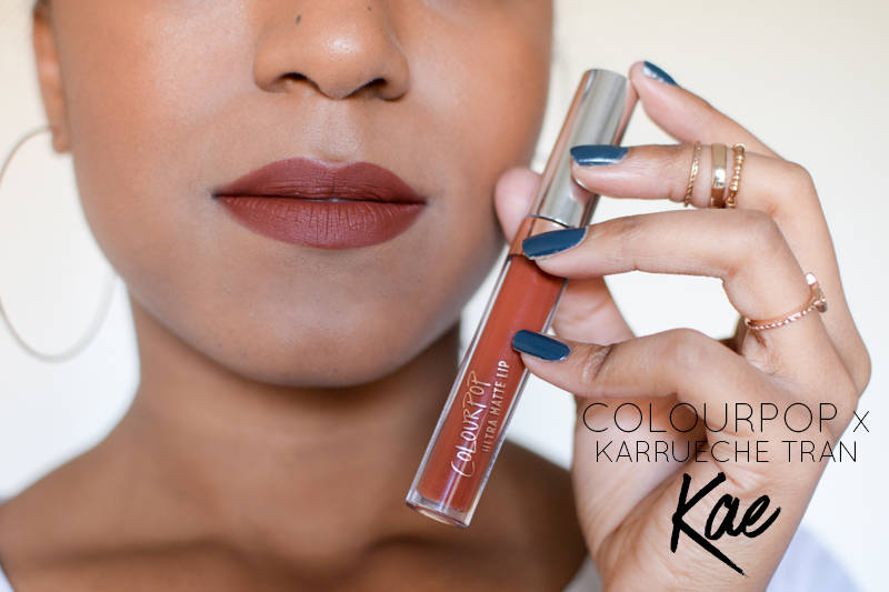 Colourpop-Kaepop-Kae-UltraMatte-Lip-Swatches-on-Dark-Skin-2