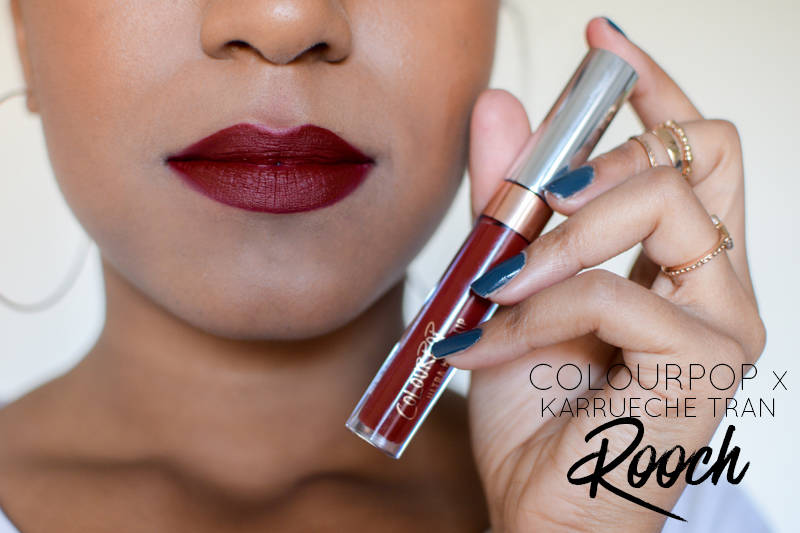 Colourpop-Kaepop-Rooch-UltraMatte-Lip-Swatches-on-Dark-Skin-3