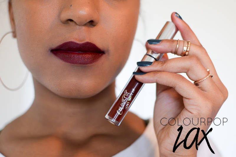 Colourpop-LAX-UltraMatte-Lip-Swatches-on-Dark-Skin-12
