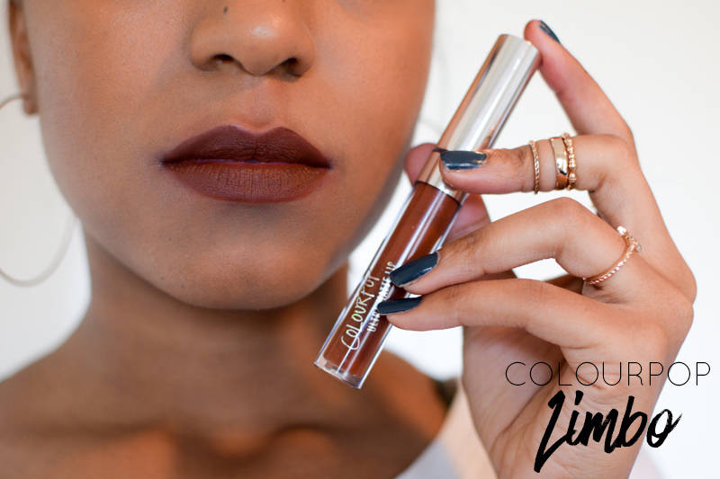 Colourpop-Limbo-UltraMatte-Lip-Swatches-on-Dark-Skin-11