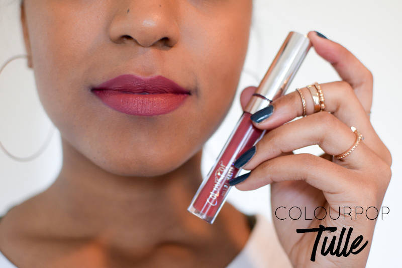 Colourpop-Tulle-UltraMatte-Lip-Swatches-on-Dark-Skin-10