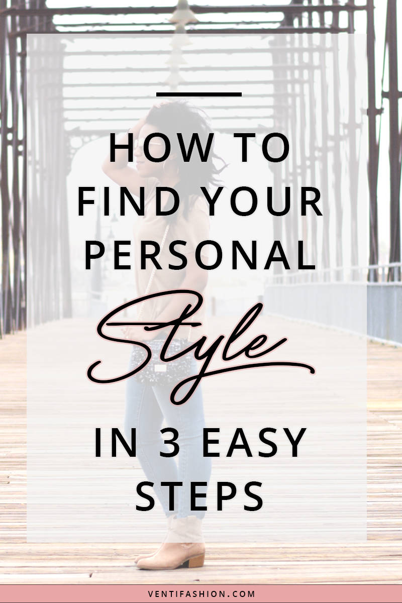 How-to-Find-Your-Personal-Style
