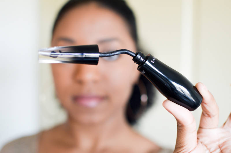 Lancome-Grandiose-Mascara-Review-3