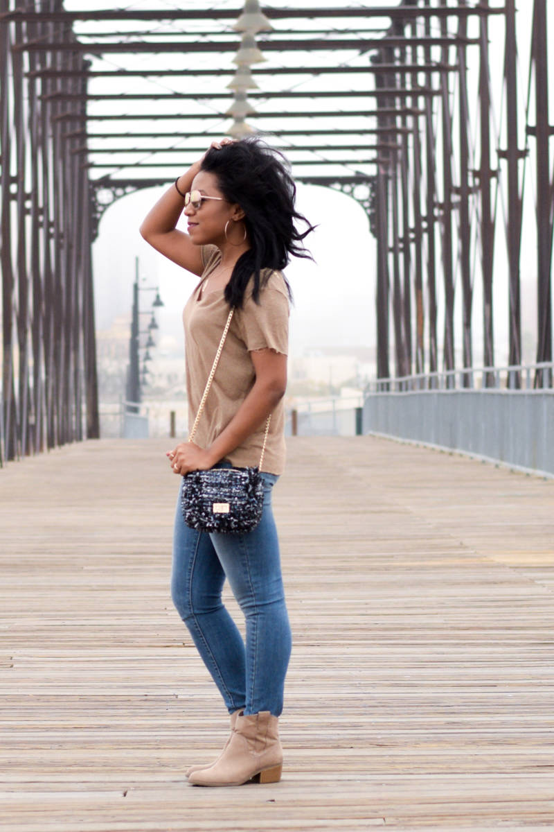 Levis-711-and-Neutrals-1